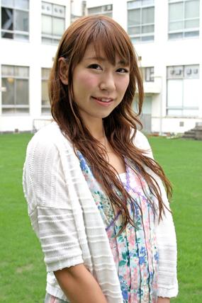 桜 稲垣早希の画像 p1_19